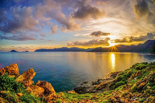 Tour Côn Đảo Hằng Ngày