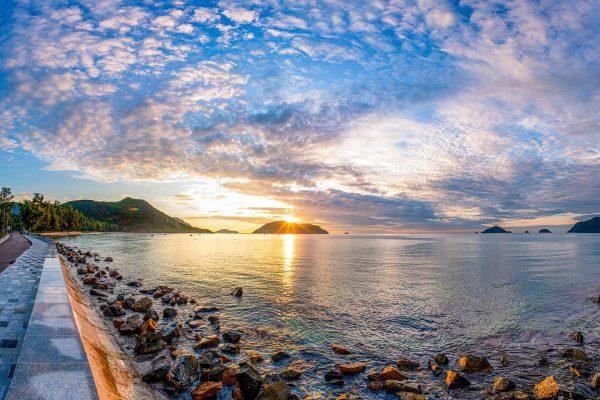 Tour Côn Đảo Trọn Gói