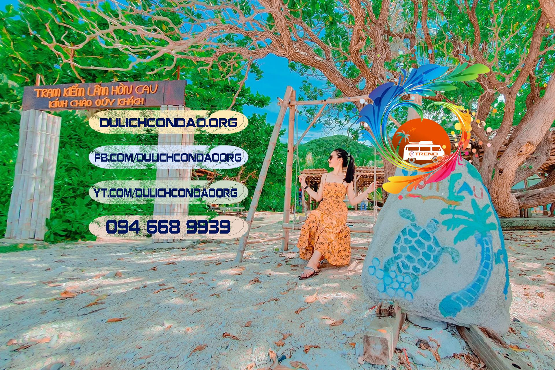 dulicondao.org-island-con-dao-group