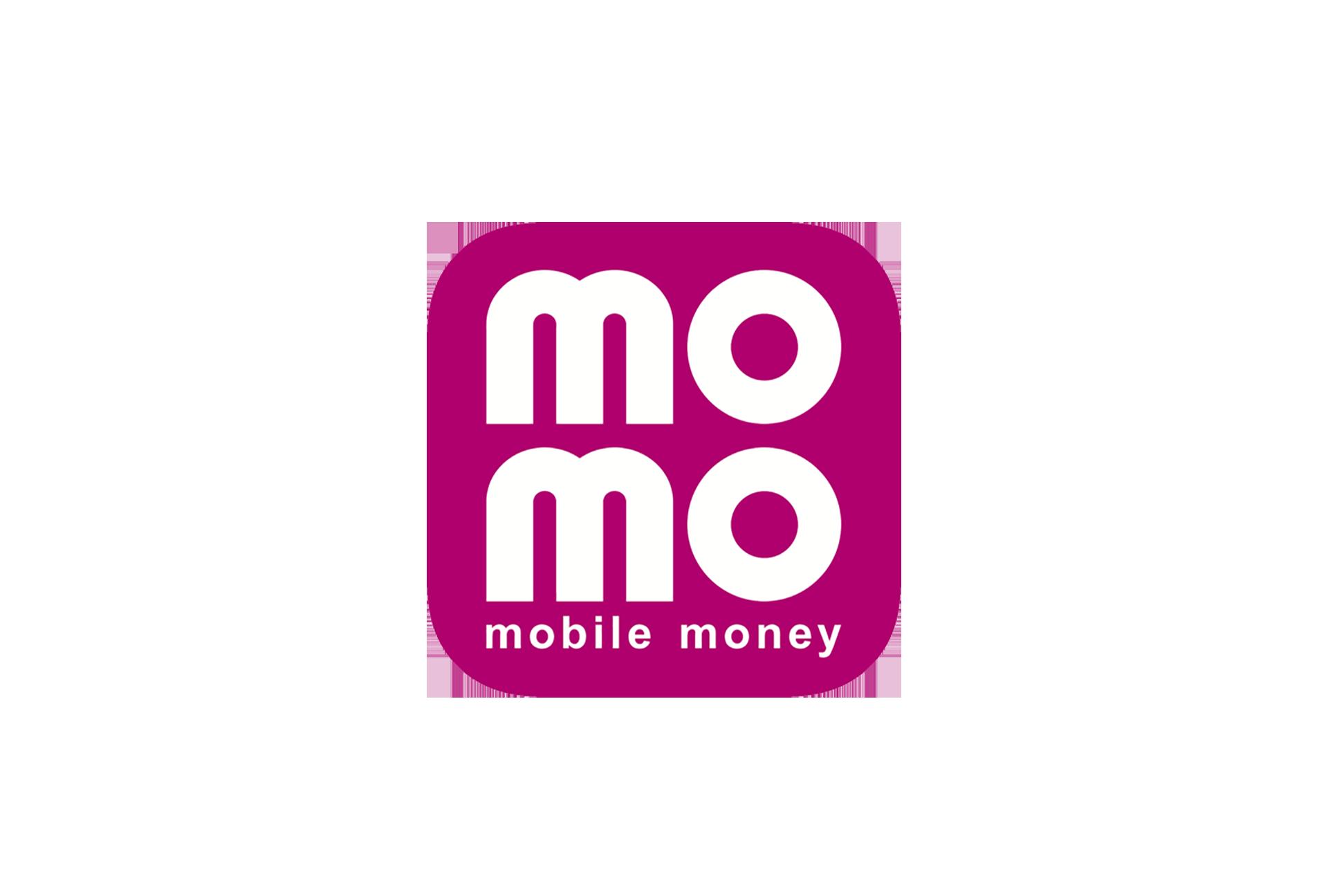 momo-vi-dien-tu