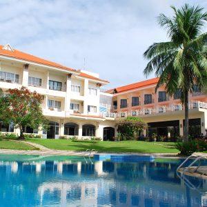 khach-san-con-dao-resort