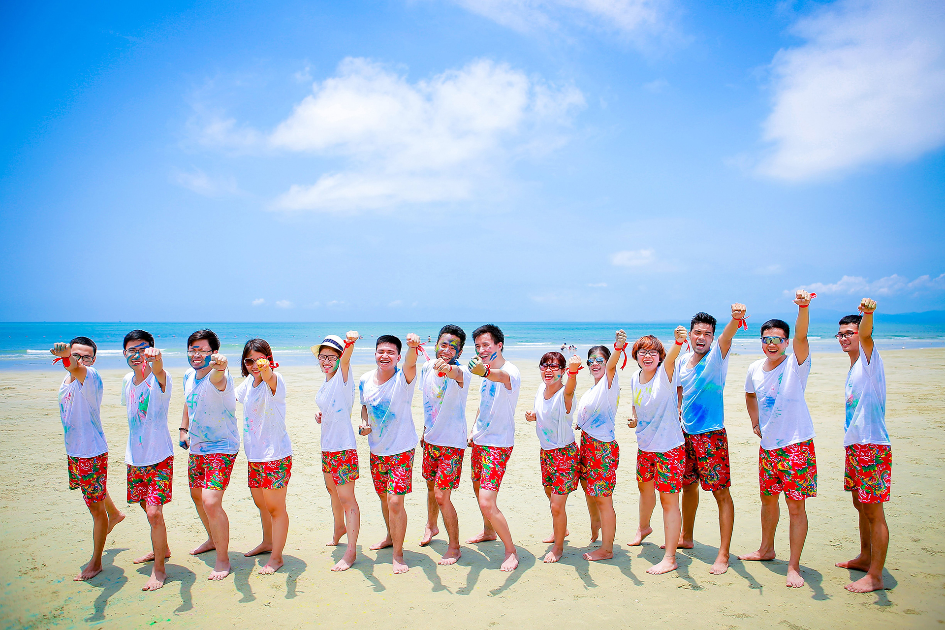 tour-team-building-con-dao